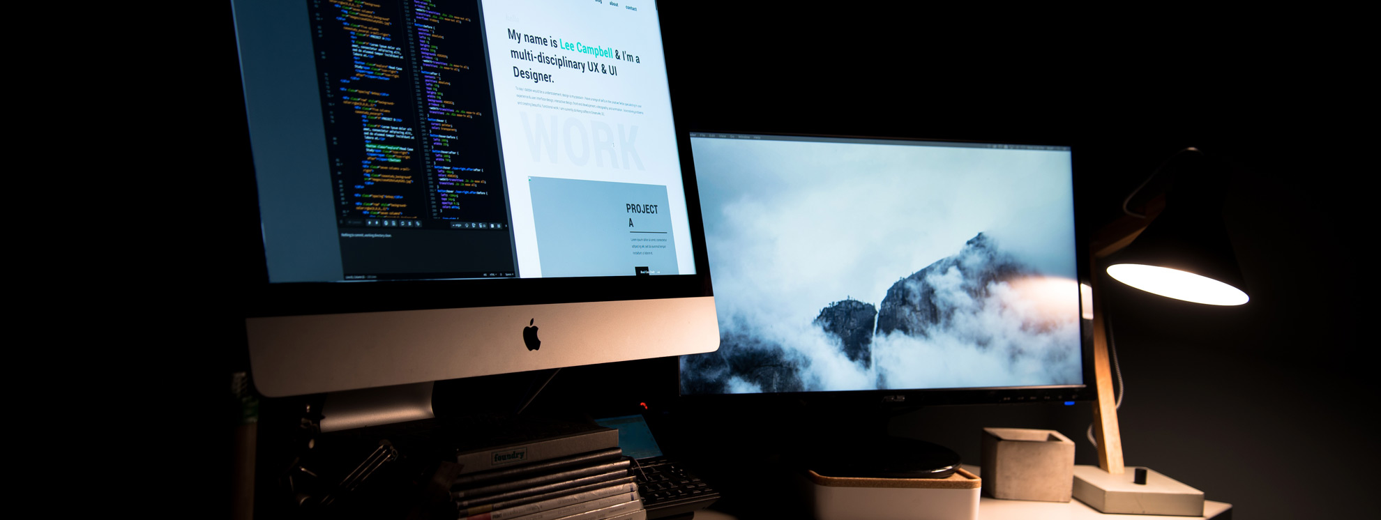 web-tasarim